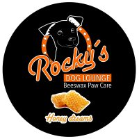 Rocky_pawcare_label