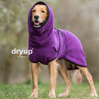 dryup-cape-bilberry-header_1280x1280@2x