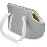 puppy_bag_small1